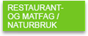 Tracks1 - Engelsk for restaurant- og matfag / naturbruk